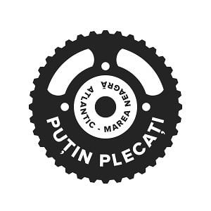 Profile picture for Puțin Plecați