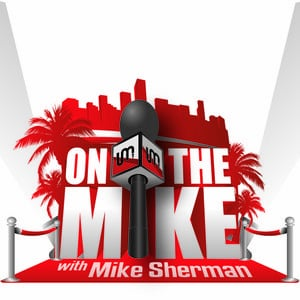 Profile picture for OnTheMikeTV