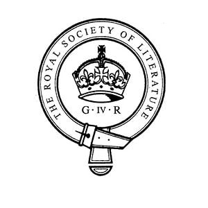 Profile picture for Royal Society of Literature