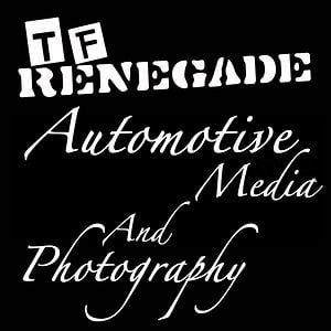 Profile picture for TF Renegade