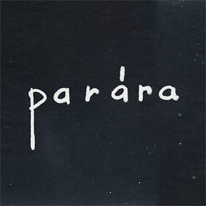 Profile picture for Parára