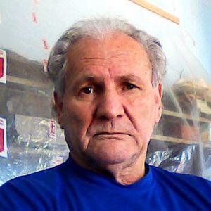 Profile picture for José Augusto