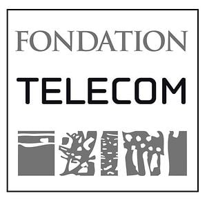 Profile picture for Fondation Telecom