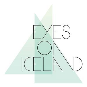 Profile picture for Eyes On Iceland