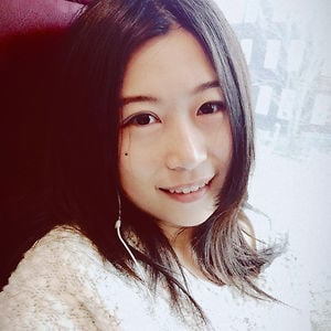 Profile picture for Ling Zhou