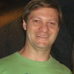 Profile picture for delloki
