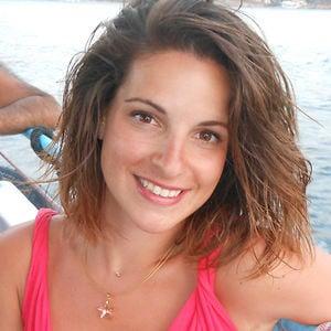 Profile picture for Iria Pizania
