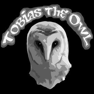 Profile picture for tobias the owl
