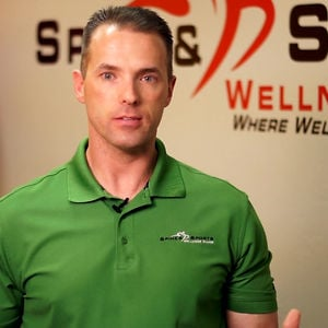 Profile picture for Spine and Sports Wellness Clinic
