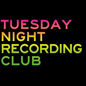 Profile picture for Tuesday Night Recording Club