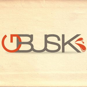 Profile picture for guy busk