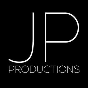 Profile picture for JP Productions