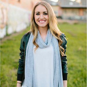 Profile picture for LAURA BRAIN