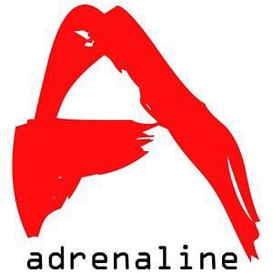 Profile picture for ADRENALINE