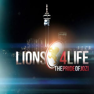 Profile picture for Lions4Life