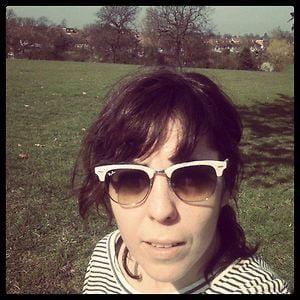 Profile picture for Monica Ramirez