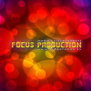 Profile picture for FOCUS production