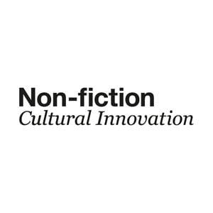 Profile picture for Non-fiction