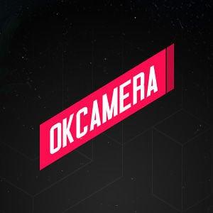 Profile picture for OK Camera