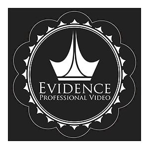 Profile picture for Evidence Professional Video