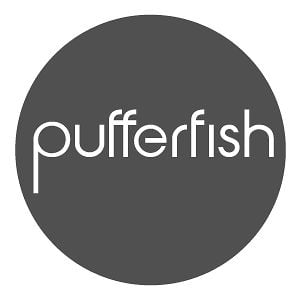 Profile picture for Pufferfish