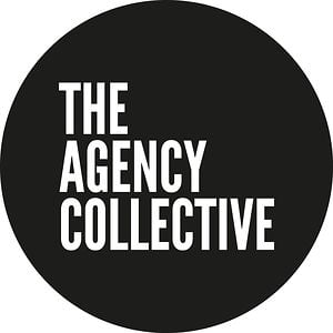 Profile picture for The Agency Collective