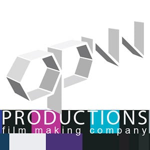 Profile picture for OpnnProductions