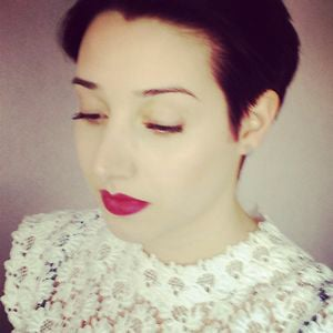 Profile picture for Gabriela Basso