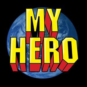 Profile picture for The MY HERO Project
