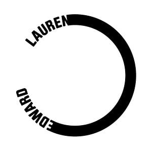 Profile picture for Lauren-Edward