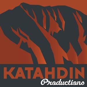 Profile picture for Katahdin Productions