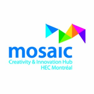 Profile picture for Mosaic HEC