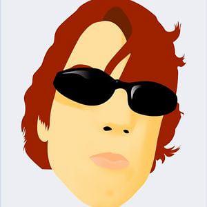 Profile picture for Brian Gallentine
