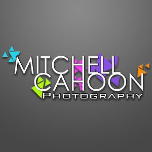 Profile picture for Mitchell Cahoon Photography.