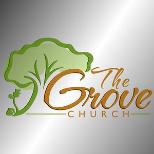 Profile picture for The Grove Church