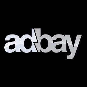 Profile picture for Team Adbay