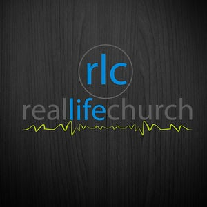 Profile picture for Real Life Church
