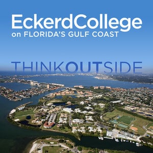 Profile picture for Eckerd College