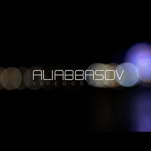Profile picture for Ali Abbasov