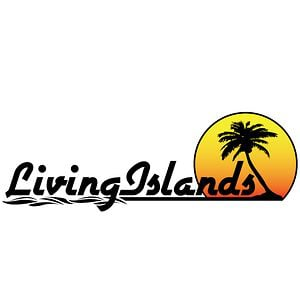 Profile picture for Living Islands