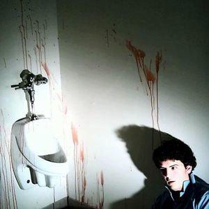 Profile picture for John Oricchio