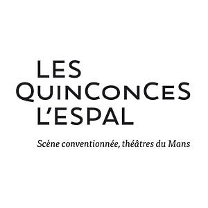 Profile picture for Les Quinconces - L'espal