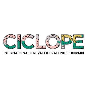 Profile picture for Ciclope Festival
