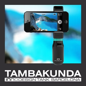 Profile picture for TAMBAKUNDA