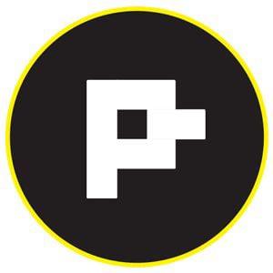 Profile picture for Pilotto Studio