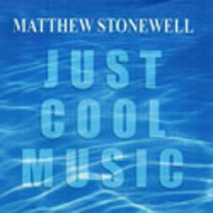 Profile picture for Matt Stonewell