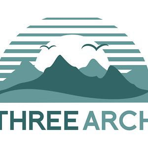 Profile picture for THREE ARCH MEDIA