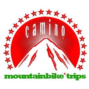 Profile picture for Caminobike
