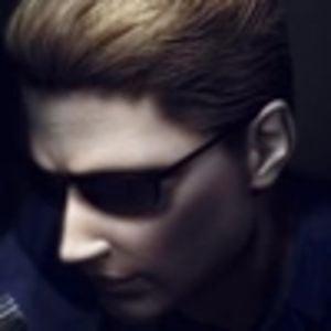 Profile picture for Rmo AVoae