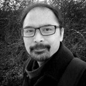 Profile picture for Robert Ferrer